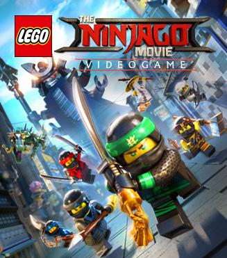Cineplex.com | Lego Leagues
