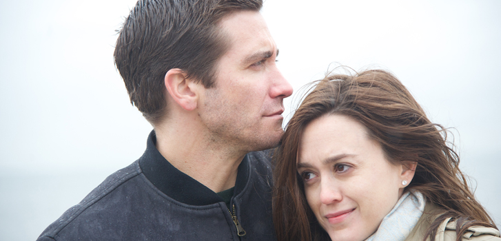 jake gyllenhaal, demolition, movie, image