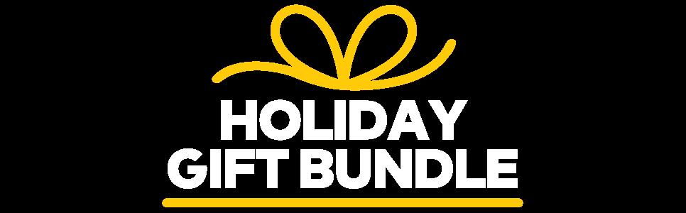 Holiday Gift Bundle