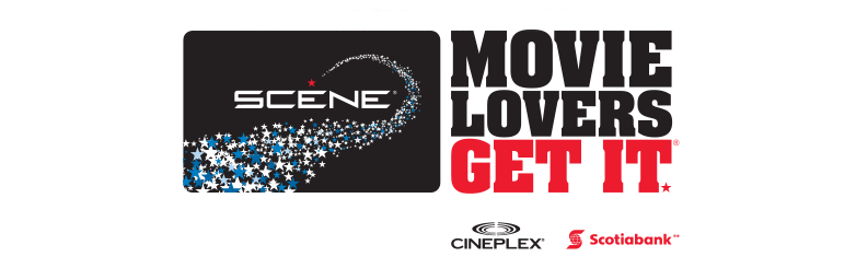 cinplex entertainment Cineplex is the largest theatrical exhibition company in canada, operating movie theaters under the cineplex odeon, silvercity, galaxy cinemas, scotiabank theatres, cineplex cinemas and cineplex vip cinemas presented by scotiabank names, as well as operating food services, gaming, alternative programming digital networks and the online sale of home entertainment.