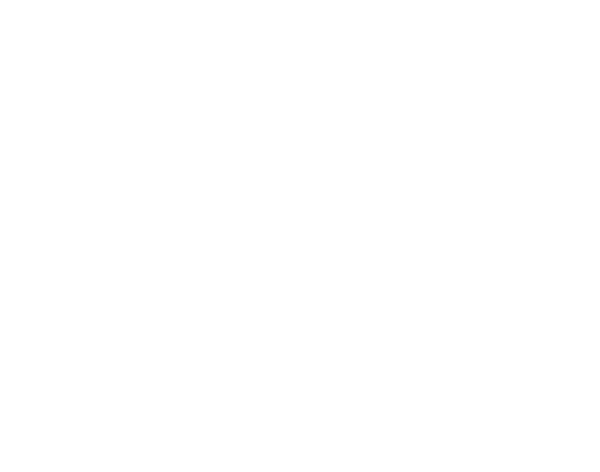 Get free stuff when you buy a $30 gift card