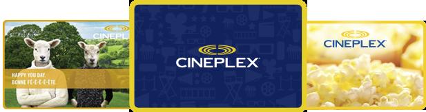 http://www.cineplex.com/Promos/pochettecadeaucinema