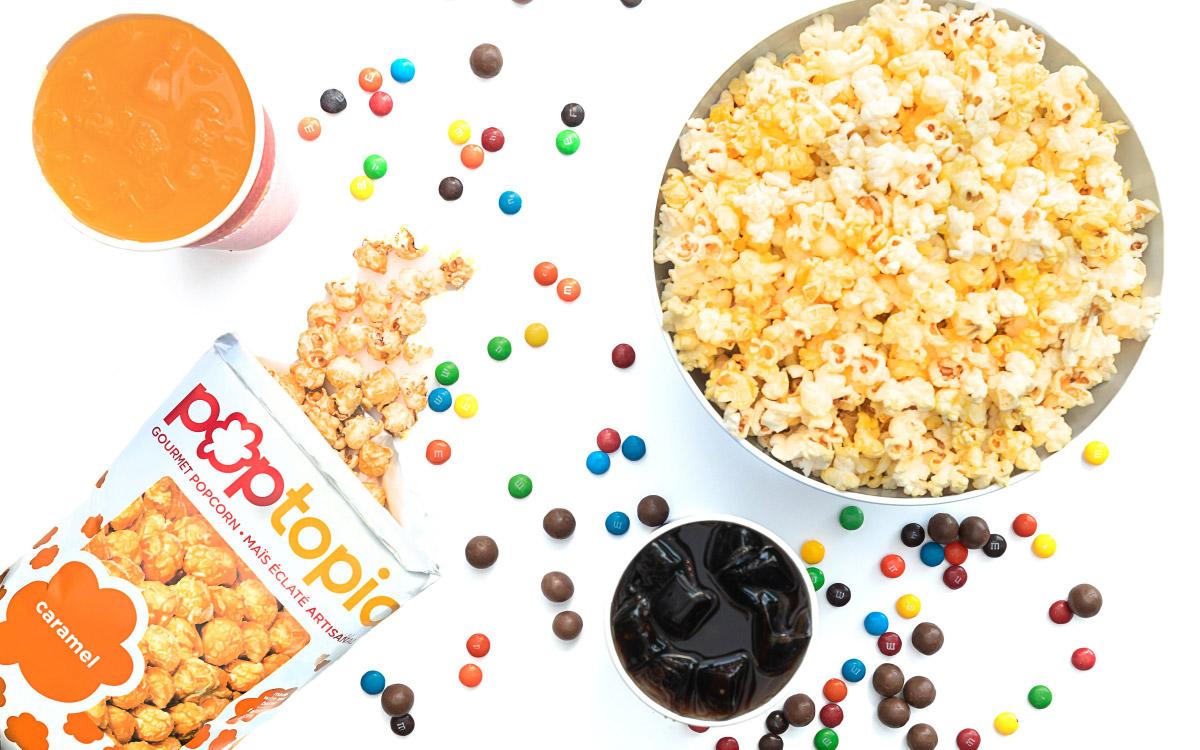 Cineplex Com: Cineplex.com