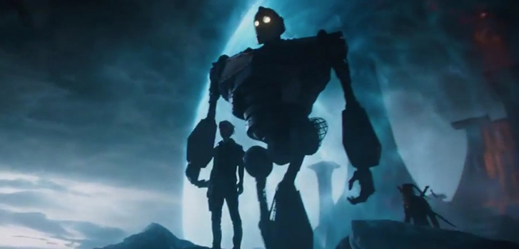 Ready Player One tops our What to Watch weekend preview