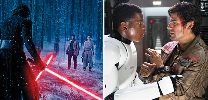 Reisenfeld as well Gangs Of New York Turf Wars Info Map 1840 1910 together with Its Finn And Rey Vs Kylo Ren In 13 New Images From The Force Awakens as well Adam Driver together with 222329825 Marvel Meme 4 Sebastian Stan 9. on oscar isaac e w