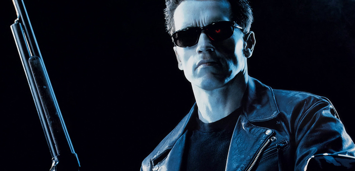 The top 5 reasons why fans love Terminator 2: Judgment Day