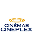 Cineplex Cinemas
