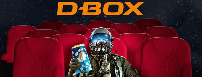 http://mediafiles.cineplex.com/Theatres/655x250/dbox_655x250_en.jpg