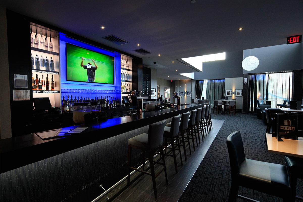 Cineplex.com | Corporate Events