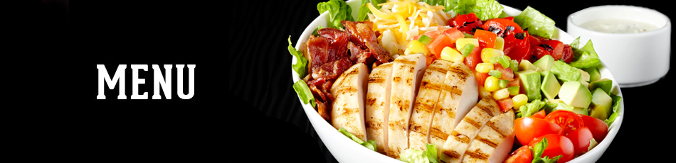 Lion S Choice Natural Cut Fries