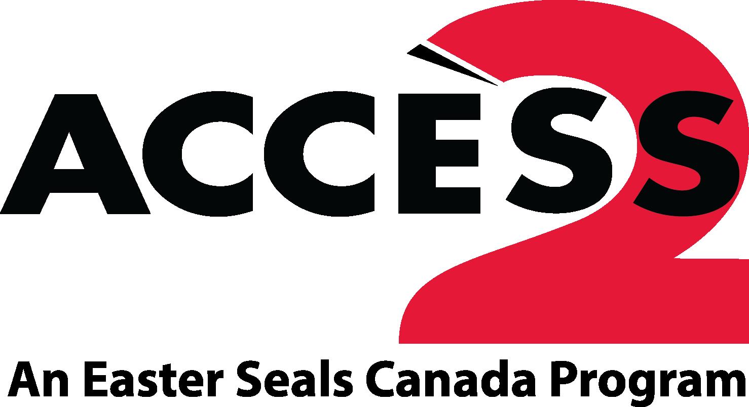 Access 2 Entertainment