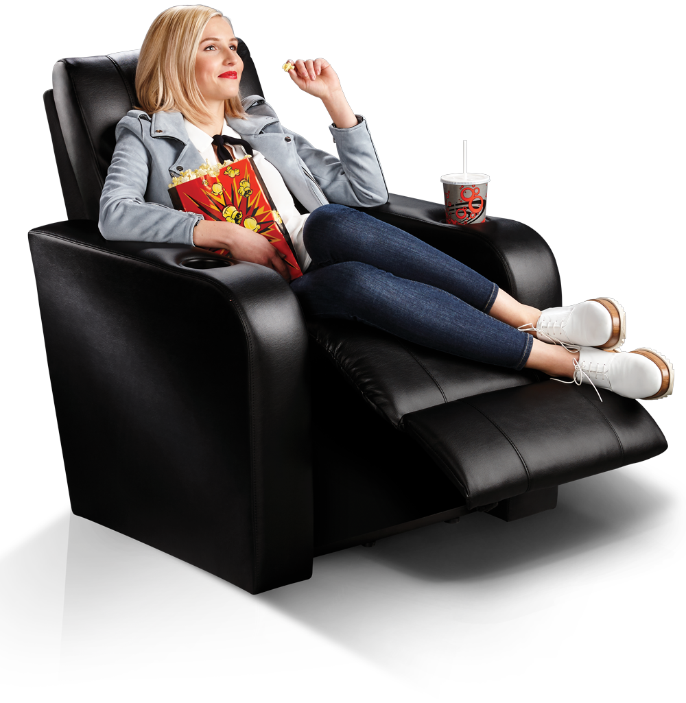 Phenomenal Cineplex Com Recliners Seating Machost Co Dining Chair Design Ideas Machostcouk