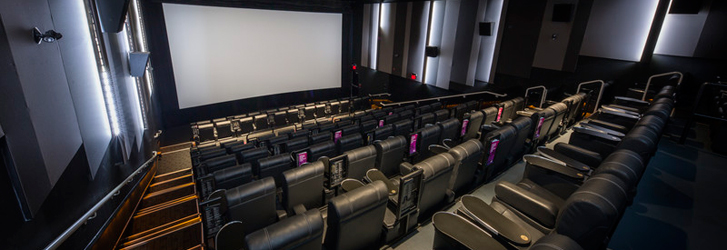 216ef241ddc If you haven't yet experienced a Cineplex VIP Cinema, you simply must. It's  the ultimate in moviegoing for grownups – picture yourself relaxing in ...