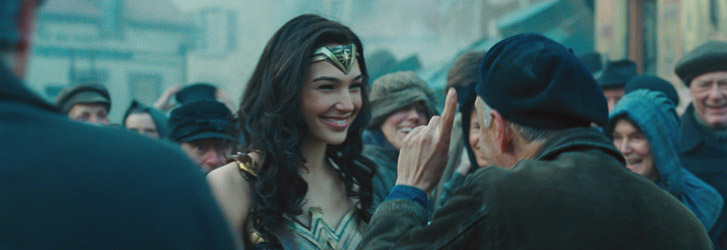 Wonder-Woman-Smiling.jpg