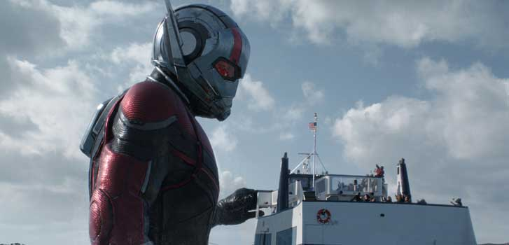 ant-man, paul rudd, ant-man and the wasp, marvel,