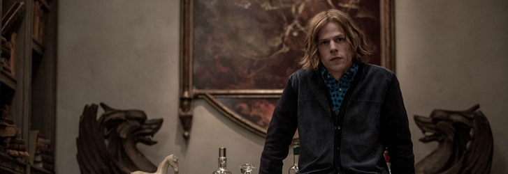 jesse eisenberg, batman v superman dawn of justice, image
