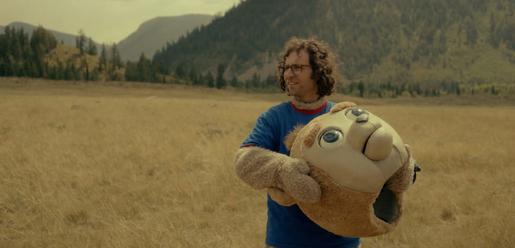 brigsby bear, kyle mooney,