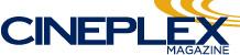 Cineplex Entertainment LP Logo