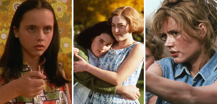 Top 10 movies about female friendships