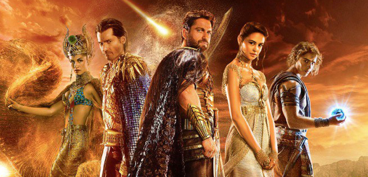 gods of egypt, gerard butler,