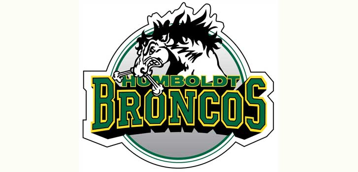Cineplex Supports the Humboldt Community with $80,000 Donation