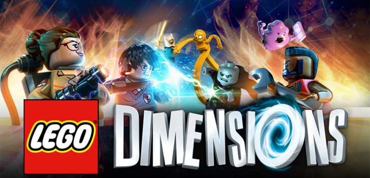 Cineplex is bringing LEGO Dimensions Battle Arenas to the big screen this March