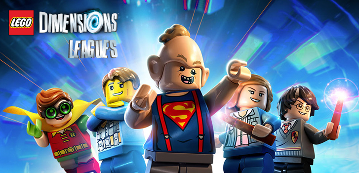 lego, cineplex, dimensions, events, exclusive, news, gaming