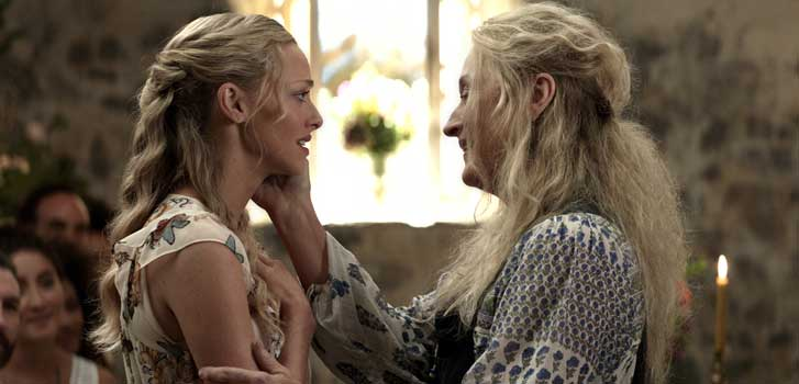 mamma mia here we go again, meryl streep, amanda seyfried,