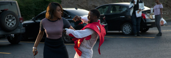 night school, tiffany haddish, kevin hart