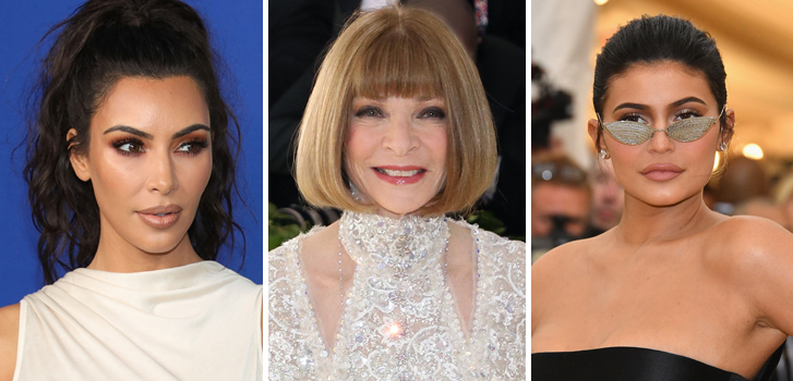 Who's who in Ocean's 8: the cast and cameos that make this the ultimate heist film