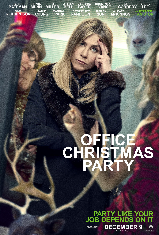 Cineplex.com   Cineplex News - The party gets hilariously out of ...