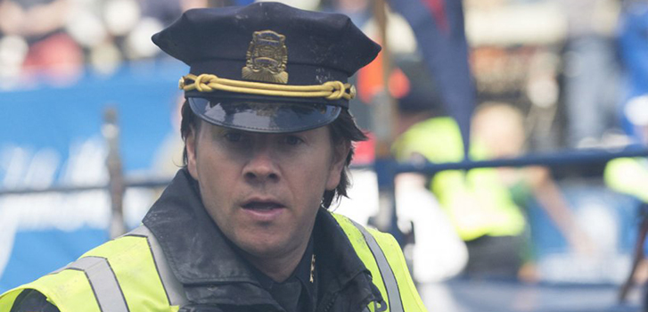 Mark Wahlberg seeks justice for America in emotional new trailer for Patriots Day