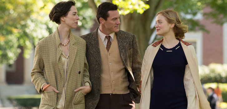 professor marston and the wonder women, luke evans, bella heathcote, rebecca hall. wonder woman,