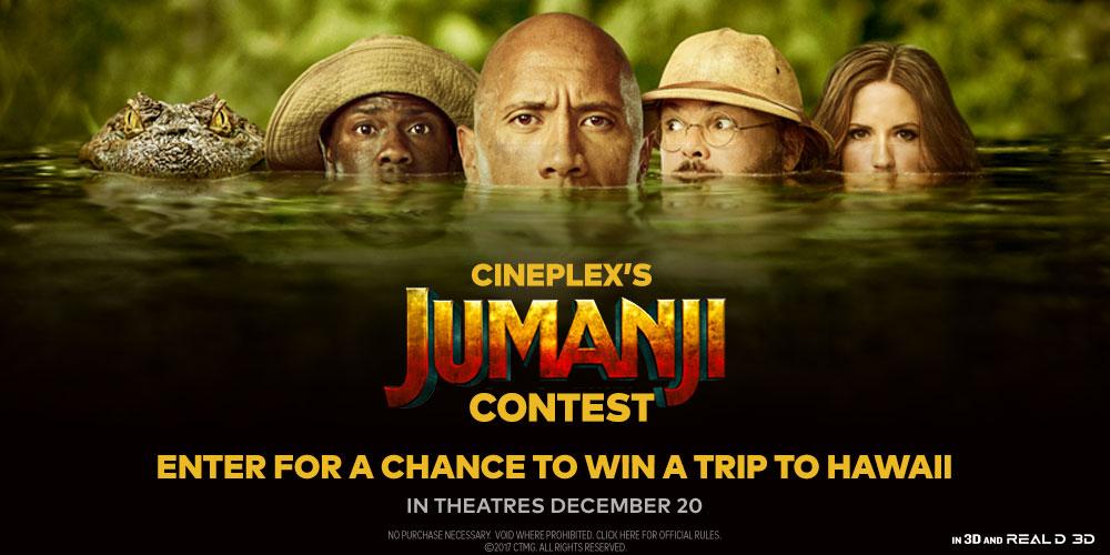 Resultado de imagem para Jumanji 2 poster