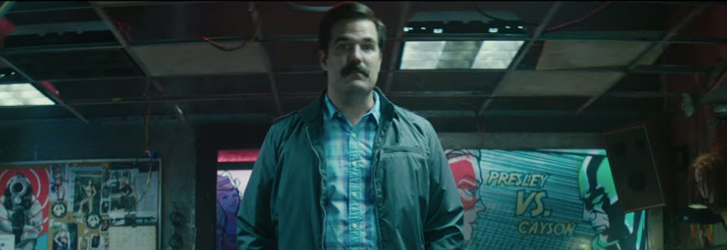 rob delaney, deadpool 2,