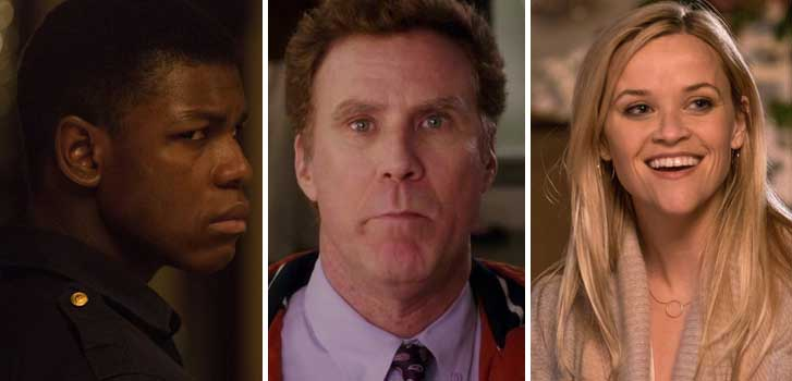 detroit, daddys home 2, home again, cineplex, new, news, trailers, posters