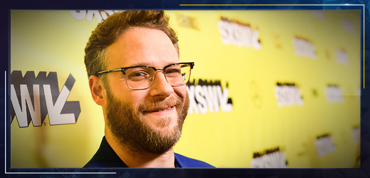Good Boys Finish First: How Seth Rogen quietly became Hollywood's chillest mogul