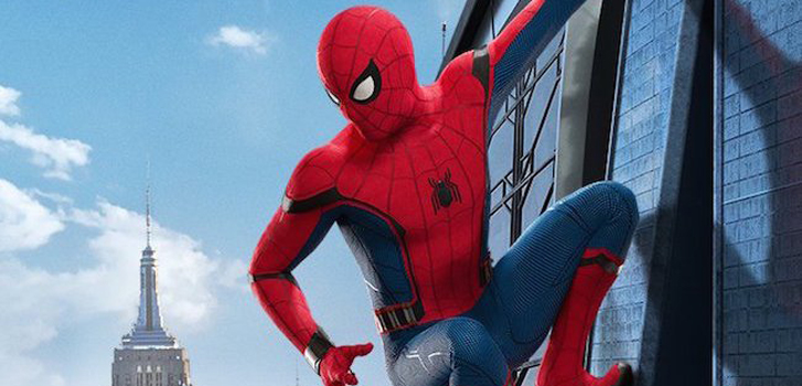 Spider-man: Homecoming 101: Find out all you need to know about the iconic character!