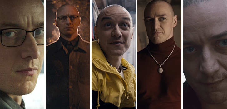 split, james mcavoy, m night shymalan