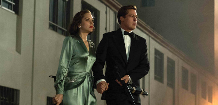 QUIZ: Have you done enough investigating to pass our Spy movies quiz?