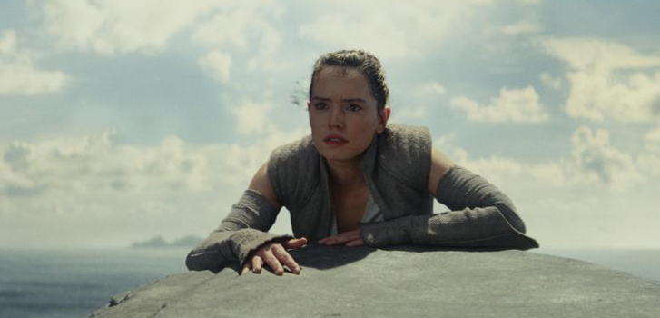 star wars the last jedi, daisy ridley, rey, star wars, mark hamill, adam driver,