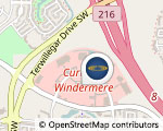 Cineplex Odeon Windermere Cinemas and VIP