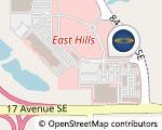 Cineplex Cinemas East Hills
