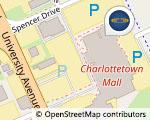 Cineplex Cinemas Charlottetown