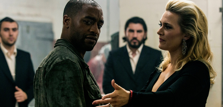 chiwetel ejiofor, kate winslet