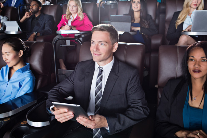 Cineplex vip cinemas cineplex vip theatres can deliver the kind of meeting experience your staff and clients will rave about and for good reason an awesome 50 foot screen m4hsunfo